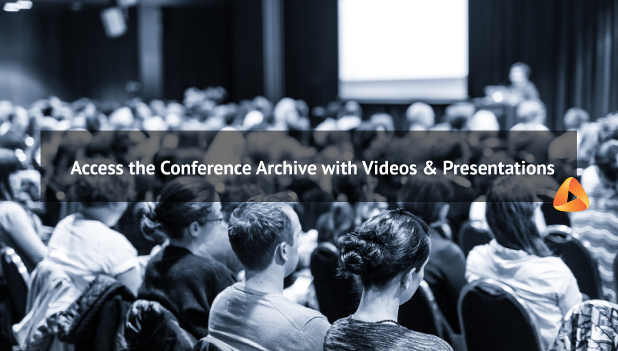 Kanban University Conference Archive