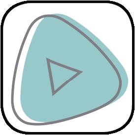 Menta Triage App Logo