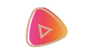KMM Plus Logo